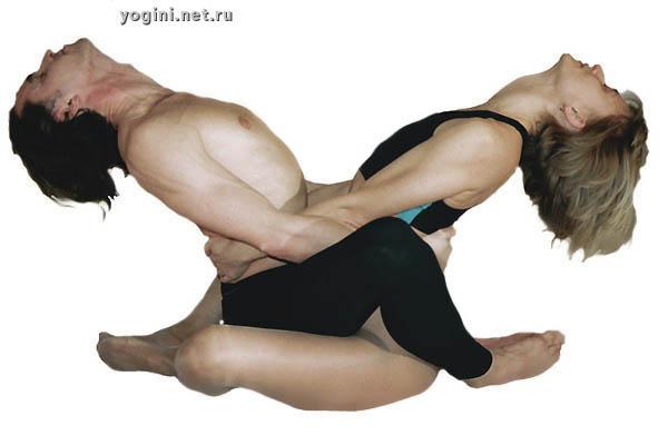 Йога секс йоги онлайн фото 210-0