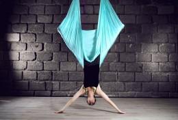 vozdushnaja-yoga5