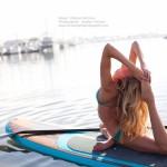 yoga-i-serfing
