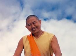 garchen-rinpoche